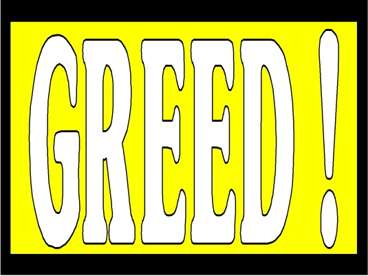 greed 1b