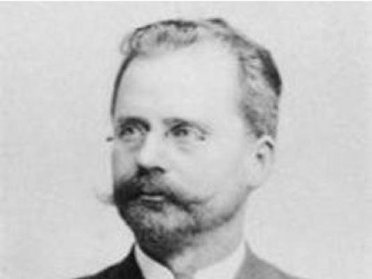Gustaf 1a