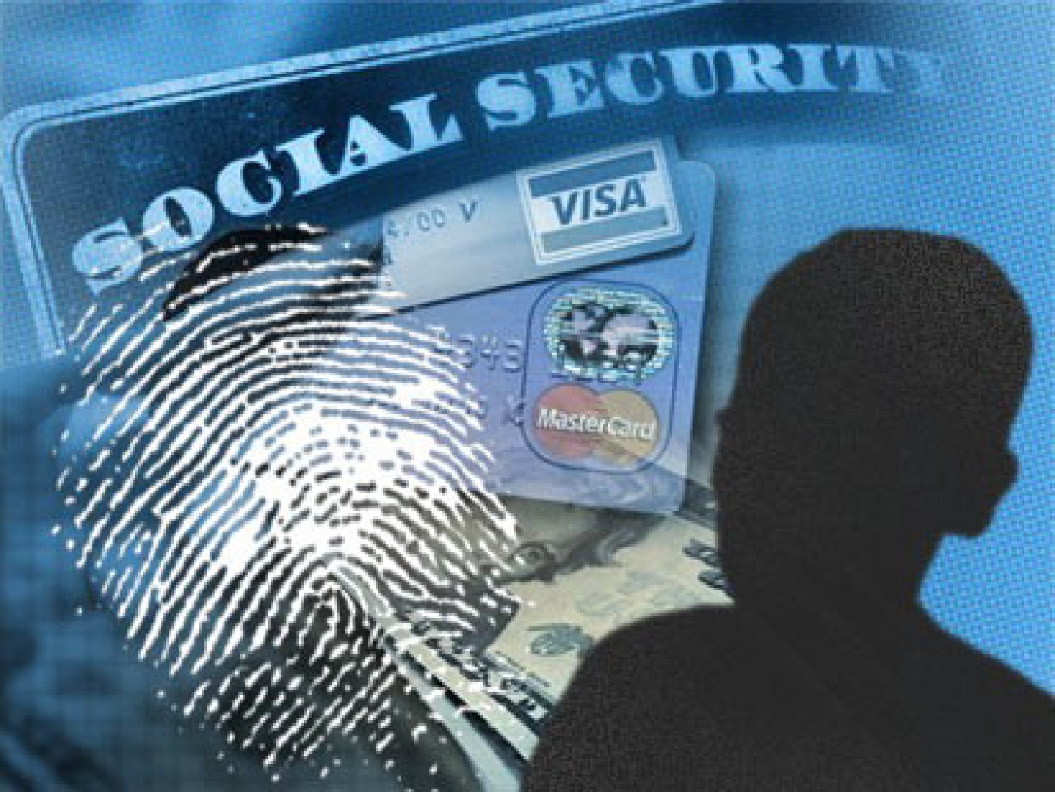 Identity Protection: Prevention, Detection and Victim Assistance