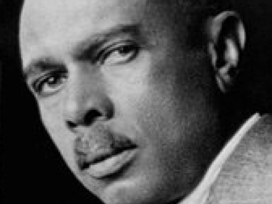 James Weldon Johnson 2a