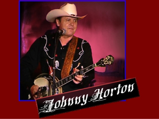 Johnny Horton on stage 2a