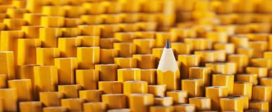 lots of pencils 1
