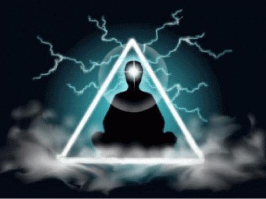 metaphysics 3a