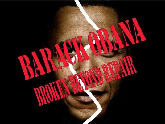 Obama broken 1C