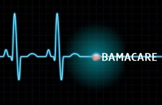 Obama care and or the black dea