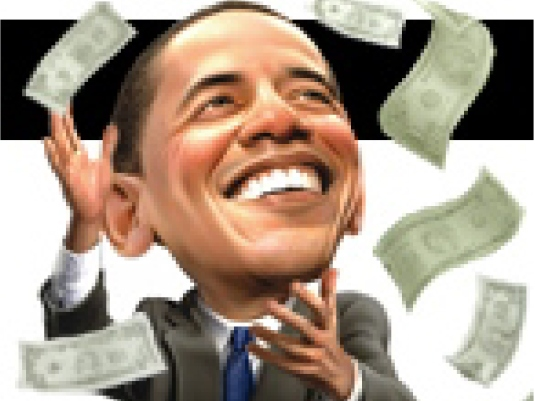 Obama Spending2