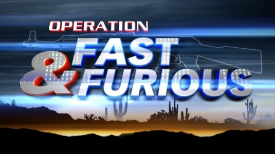 operation fast and furious 1