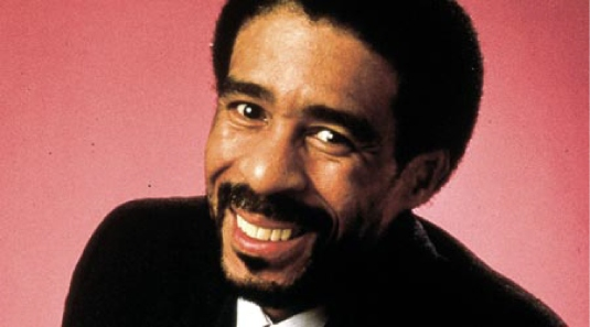 Richard Pryor 1