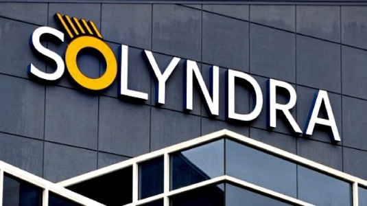 Solyndra 2