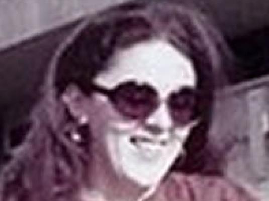 Stanley Ann Dunham 1a
