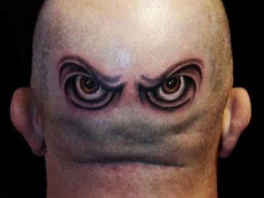 tattoo freak 6