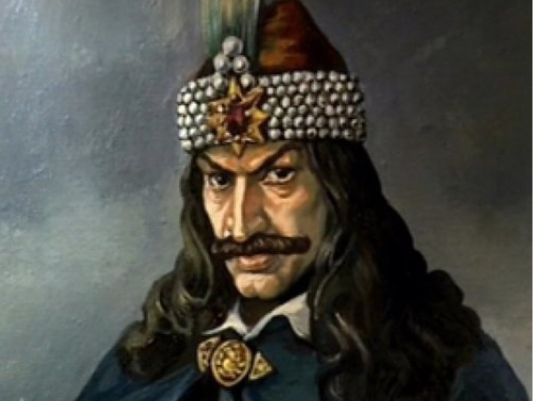 Vlad Dracula 1a