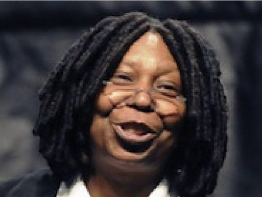 Whoopi Goldberg 2a