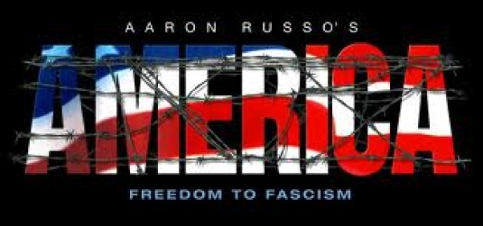 America - freedom to fascism 1