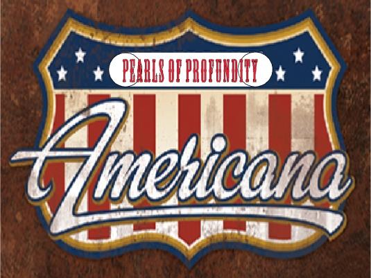 Americana page break 1a