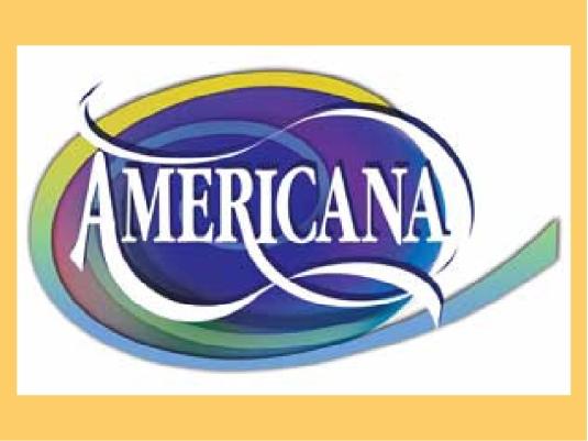 Americana page break 2a