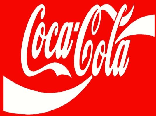 Coca-Cola page break 3