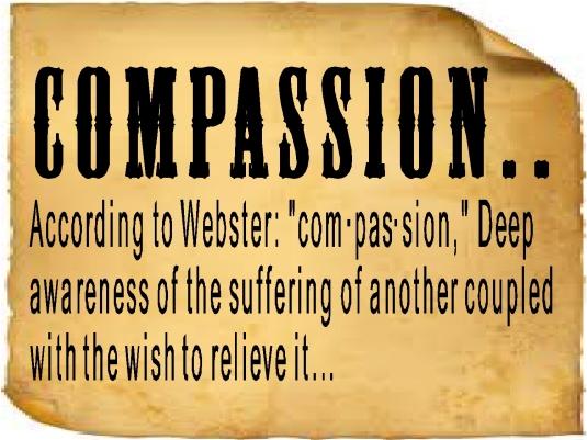 compassion 2A