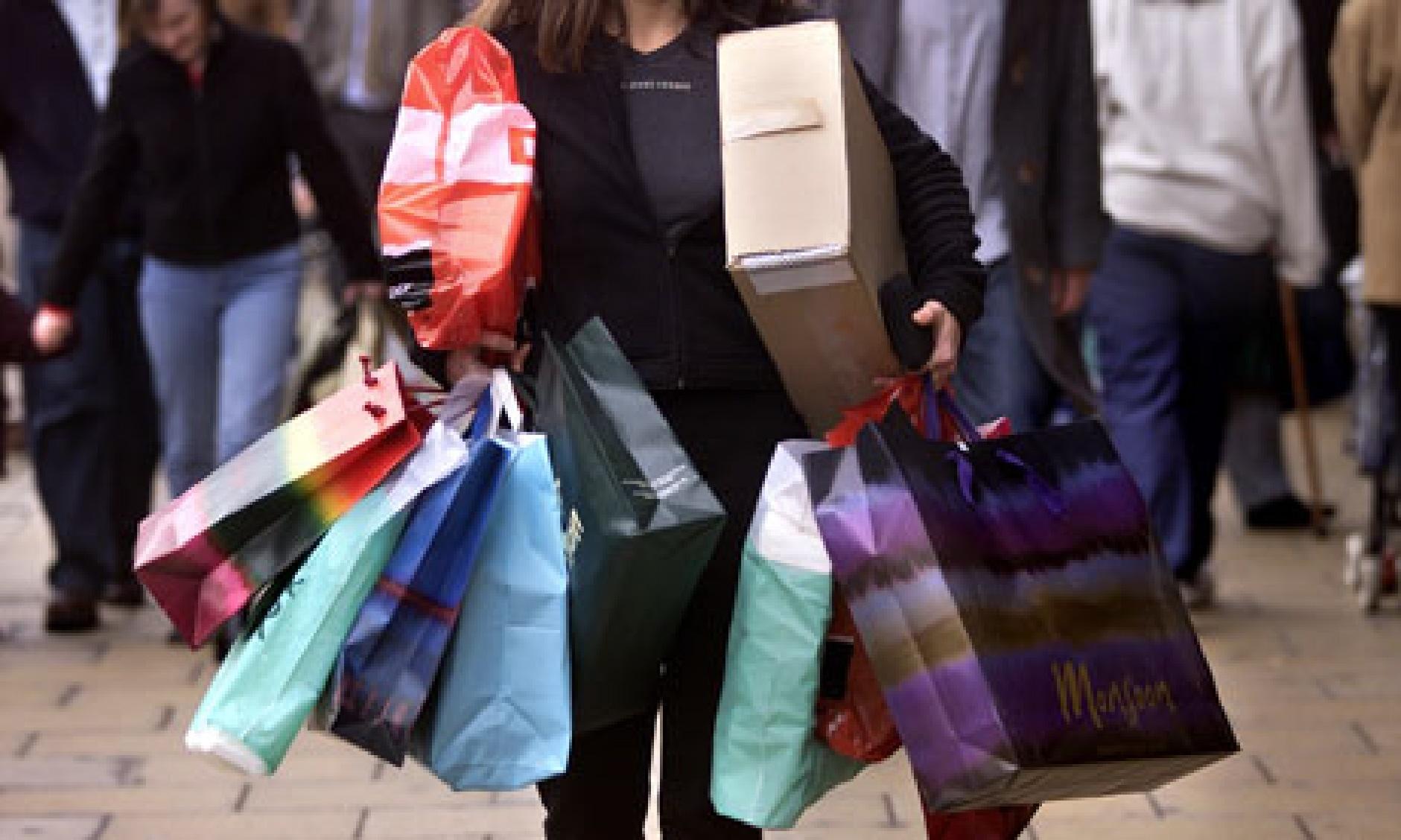 Sunday Morning Trivia, ..wallets and purses? | pearlsofprofundity