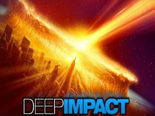 deep impact 1a