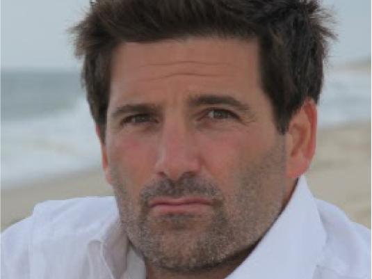 Dennis Michael Lynch 1a