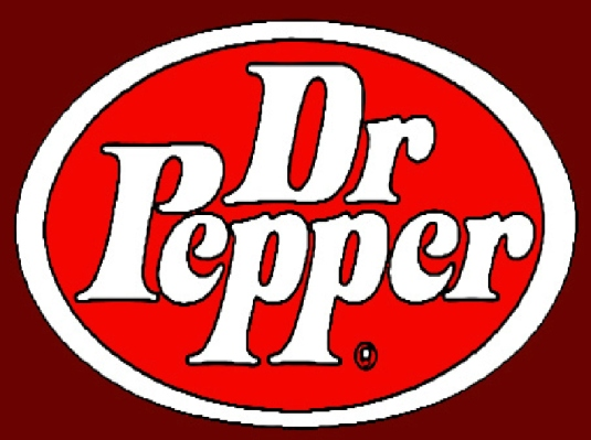 Dr Pepper page break 1