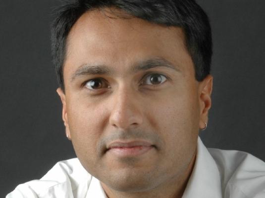 Eboo Patel 1a