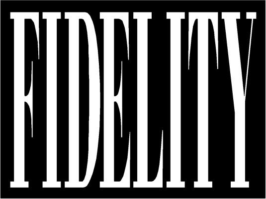 Fidelity - page break 1a
