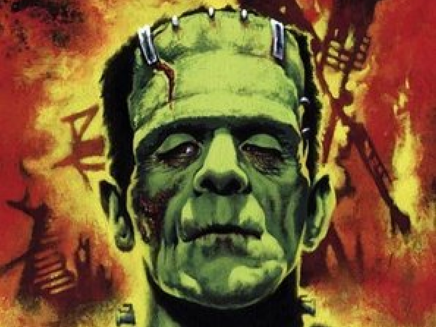 the ignorance and irresponsibility of victor in frankenstein a novel by mary shelley Frankenstein - kindle edition by mary shelley the modern prometheus is a novel written by mary shelley about a creature victor frankenstein engaged in.