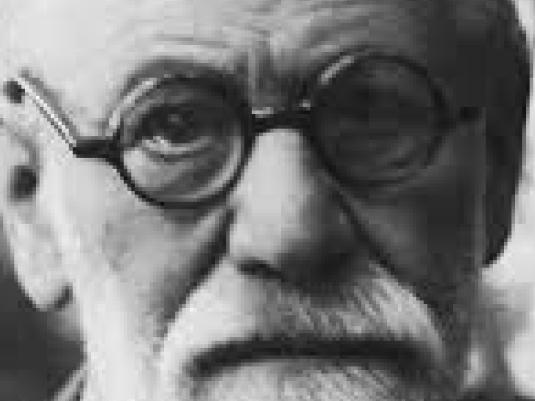 Freud 1a