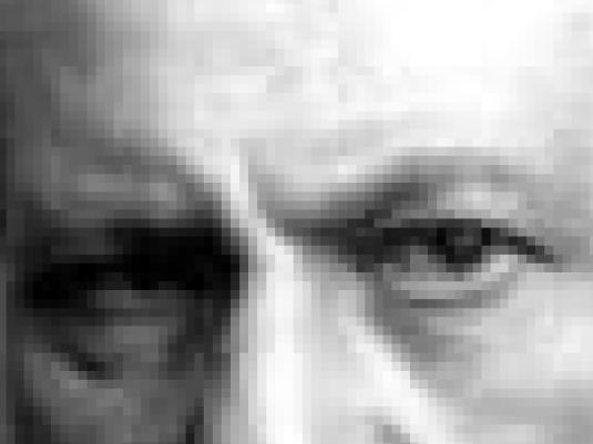 Freud 2a