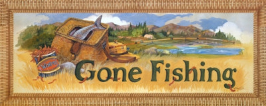 gone fishing 3