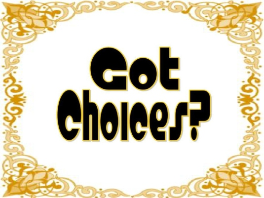 got choices - page break 3a  - Copy