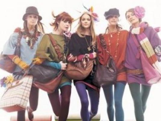 handbag groupies 1a