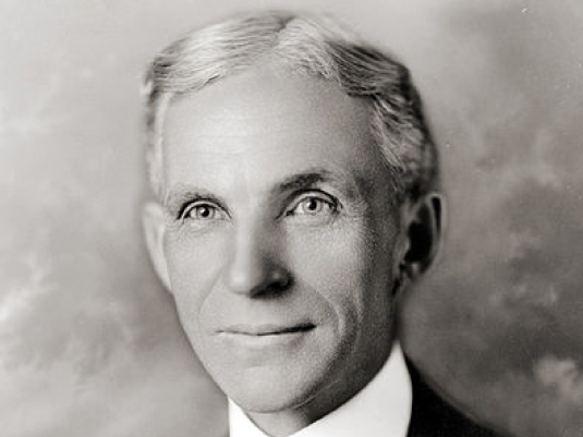 Henry Ford 1a