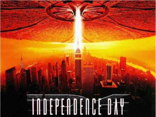 Independence Day 1a