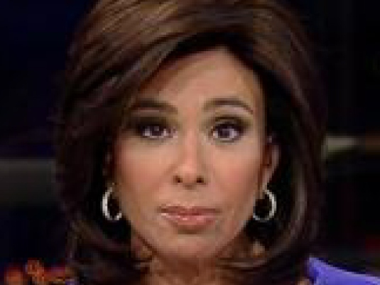 Jeanine Pirro 2a