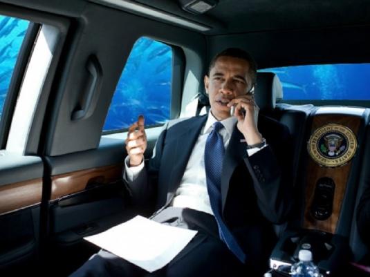 jet set Obama 1a