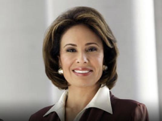 Judge Jeanine Pirro 3a