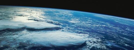 limits - Earth 1