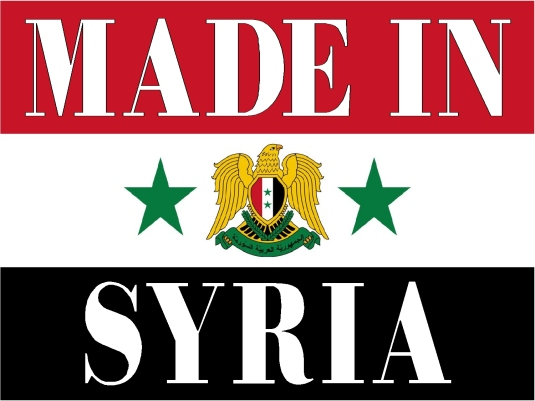 made in Syria 1a