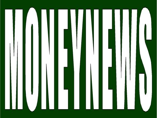 money news 2a