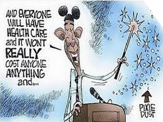 Obama's pixie dust 1a