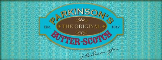 Parkinson butterscotch 1