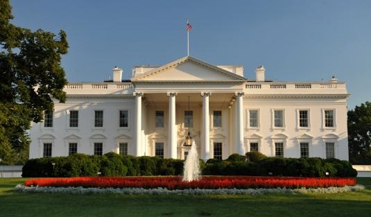 presidents residence 1