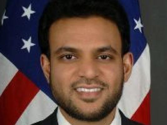 Rashad Hussain 2a