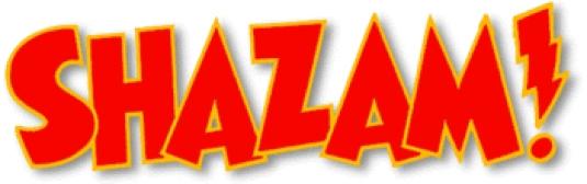 Shazam Master Page Break