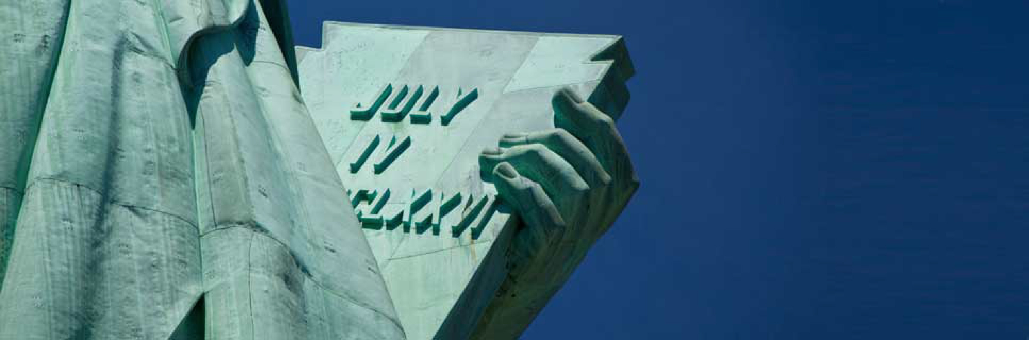Americana pearlsofprofundity statue of liberty tablet 1 biocorpaavc Image collections