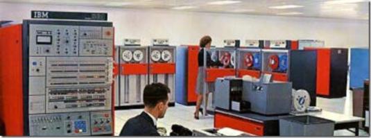 super computers 1