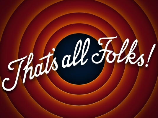 that's all folks 3a